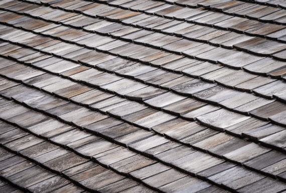 Roofing tips and precautions